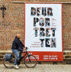 Bart De Roeck