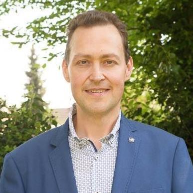 Patrick Wulteputte