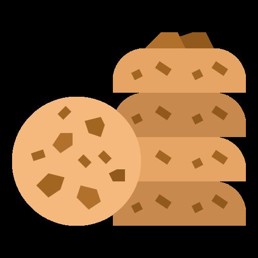 Koekjes icoon
