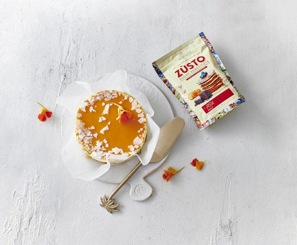 mango-cheesecake-recipe-zusto