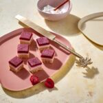 jelly-slice-australia-layers